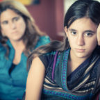 4 Tips on Talking to your Reluctant Teen