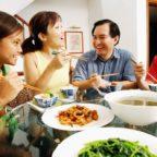 5 Everyday Life Skills Parents can Teach their Teen