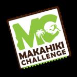 8th Annual Makahiki 5K Challenge at Kualoa Ranch