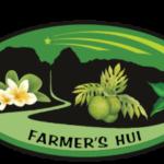 Kalalea Anahola Farmers Market