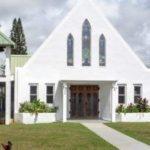 Kapa'a Gift Fair at the Kapa'a First Hawaiian Church