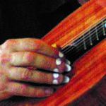 Hawaiian Slack Key Guitar & Ukulele Concert at Princeville Community Center