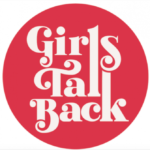 "Free Online ""Girls Talk Back"" Leadership Program"