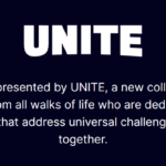 The Call To Unite: 24-hour Global Livestream Event