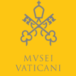 The Vatican Museum Virtual Tours