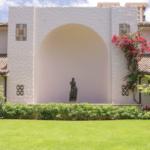 Free Admission to Honolulu Museum of Art