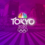 Support Local Surfer John John Florence in Tokyo Olympics